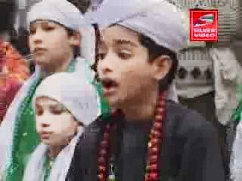 Qayamat aane wali hai.mpg