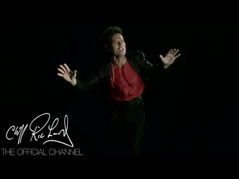Cliff Richard - Some People (Official Video)