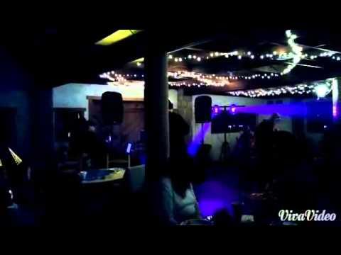 KnockOut Entertainment Karaoke DJ Services Weatherford Gig