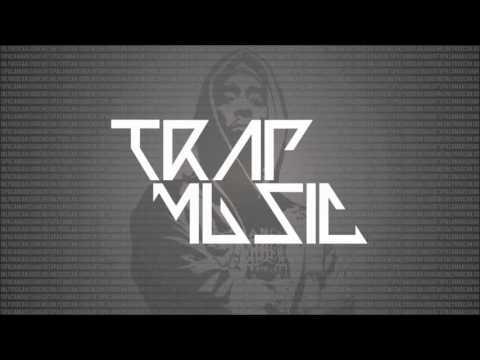 Drake - Forever (San Holo Remix)