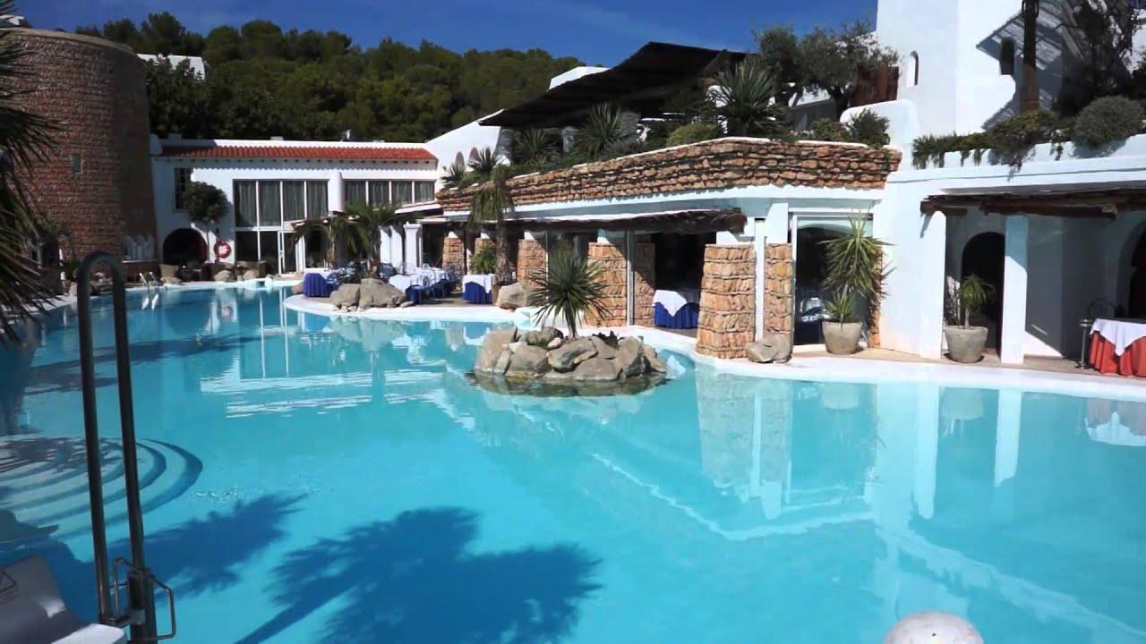 La Cala Hotel Ibiza