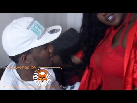 Mocha Remedy  4Play  Music  HD