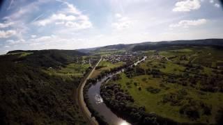 Immobilien in Rheinland-Pfalz kaufen oder mieten