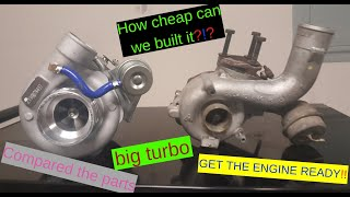 Download - 1 8t big turbo video, imclips net