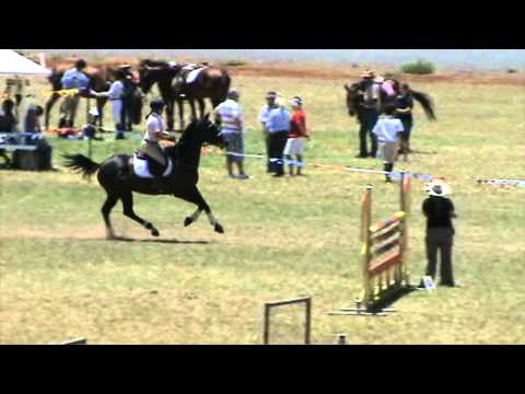 Australia Day Champs 2010 - Genuine Article
