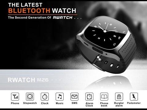 smart watches argos