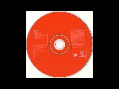 (1995) M People - Itchycoo Park [David Morales Beautiful Instrumental RMX]