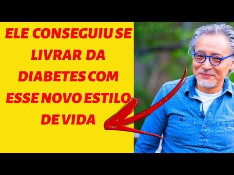 diabetes,exclusivo!-medico-revela-segredo-escondido-que-vai-te-deixar-impressionada