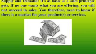 Make Money Owning Mail Order Business