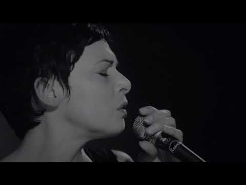 Melanie De Biasio - Brother (Télérama Live Session + Lyrics)