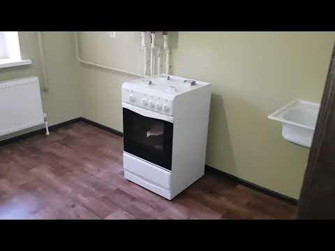 Продаю 1 комнатную квартиру 35 м.кв в новом доме г. Таганрог