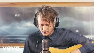 Watch Ben Howard Small Things video