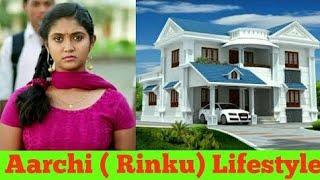 Rinku Rajguru income, biography, net worth, luxurious, cars, bike, houses and Lifestyle