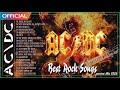 Ac dc very best rock songs 2020 ac dc greatest hits full album mp3