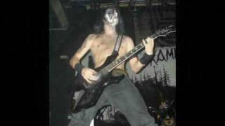 InstanZ - Es musste ja so kommen... (Depressive Black Metal)