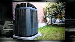 Air Conditioning Contractor Lehighton PA | (484) 629-8548