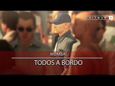 hitman™-2-mumbai:-todos-a-bordo-(legendado-pt-br-Áudio-original)