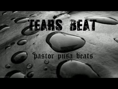 Tears Beat-Pastor Pusa Beats