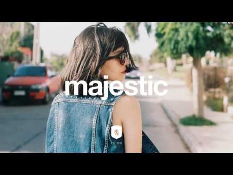 Astronomyy - All I Need (feat. Denai Moore)