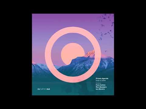 Private Agenda - Dawn (Ron Basejam Remix)