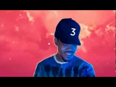 Chance The Rapper - No Problems (ft. 2 Chainz & Lil' Wayne) (Clean)