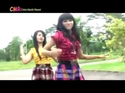 Lagu Batak Terbaru 2015 Boru Medan-Rani simbolon