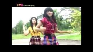 Lagu Batak Terbaru 2015 Boru Medan Rani simbolon