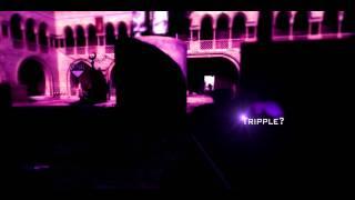 TRIPPLE MINI EDIT | FREE GFX