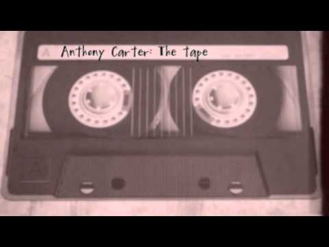 company.Anthony carter
