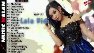 New Pallapa Full Album Lala Widi Dangdut Koplo Terbaru