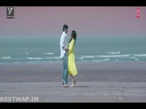 Aashiqui 2 Bestwap In Teaser