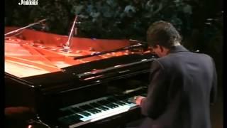 Herbie Hancock - Dolphin Dance (Piano Solo)