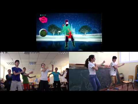 just-dance-2--rasputin