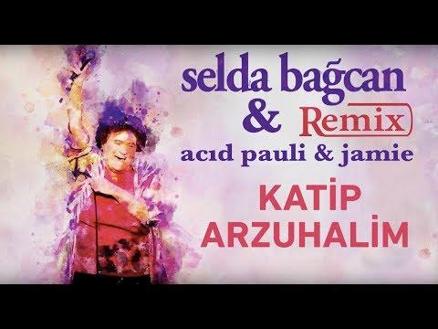 Selda Bağcan - Acıd Pauli & Jamie - Katip Arzuhalim