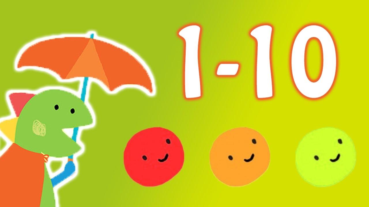 find little dot 1 10 by babyfirst u0026 lazoo games for kids