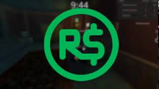 TROLLING ROBLOX ODers WÏTH ROBLOX ADMIN COMMANDS (PLUGWALK$)