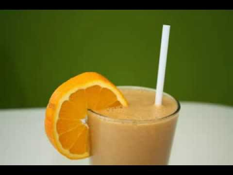 juicing-recipes-|-best-juicing-recipes-for-skin