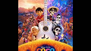 COCO - El corrido de Miguel Rivera (Bronco )