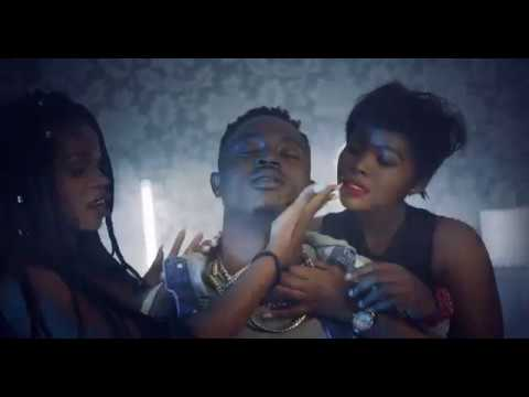 Demmie Vee - Yala Yolo (Official Music Video)