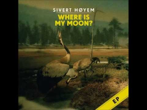 Sivert Høyem - So - Lo mp3