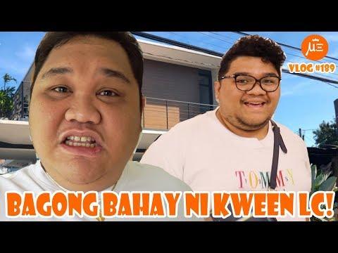 NAGHANAP KAMI NG BAHAY FOR THE KWEEN! | VLOG#189