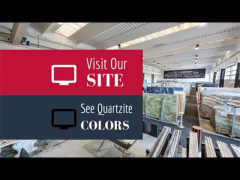 White Granite Countertops Long Island | 516-490-7078 |Kitchen remodel company NY