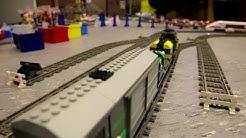 Dein LEGO-ONLINE-SHOP für Einzelteile Figuren Sets - Rundfahrt mit ICE durchs Angebot #Flix-Brix.de