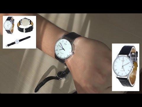 d8e4fda5 Черный или белый циферблат часов :: Заменить ремешок часах swatch