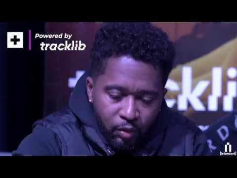 Tracklib - Tracklib Video - Tracklib MP3