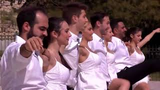 Zorba The Greek Dance By the Greek Orchestra Emmetron Music