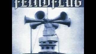 Feindflug - Geständnis thumbnail