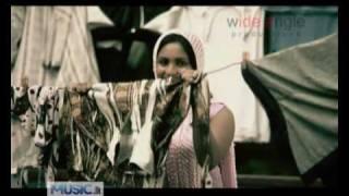Premaya Usai - Shan Hassim - Ori - DVD [www.Music.lk].wmv
