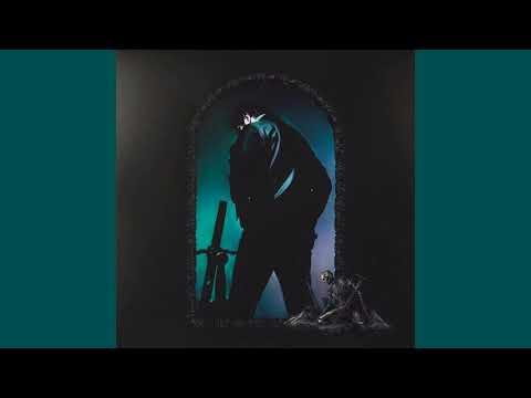 Post Malone – Saint-Tropez (Instrumental)