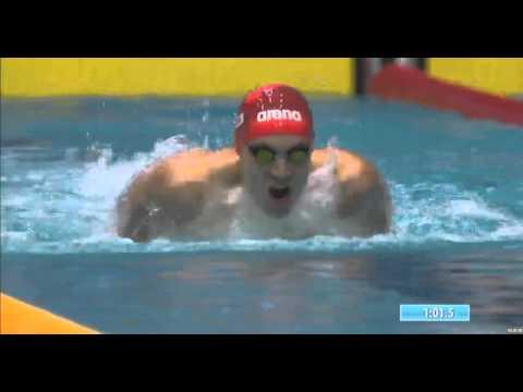 обои плавание чемпионат россии 2016 смотреть Матчи